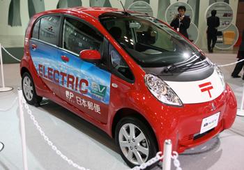 エコエコ東京モーターショー09_d0039955_8323848.jpg