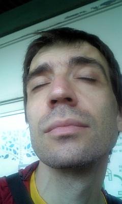 f0102057_18303440.jpg