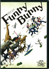 時速246 vol.01 DVD「FUNNY BUNNY」