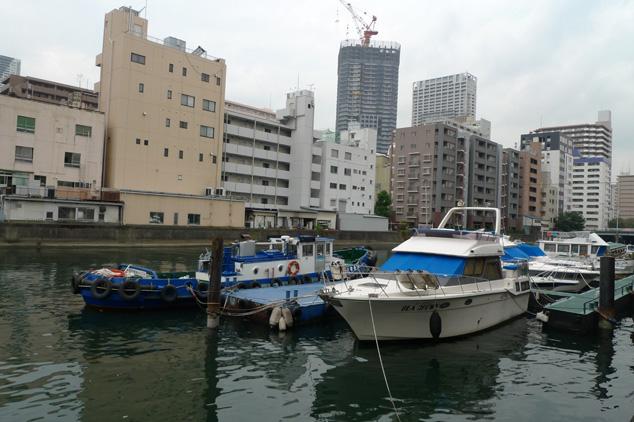 Tsuki-shima #2_e0174281_21511687.jpg