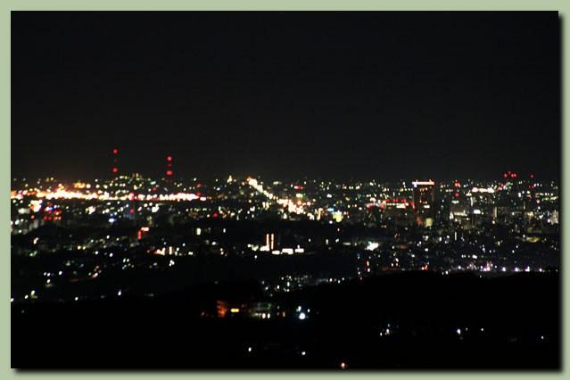 オリオン座流星群_f0079990_8262640.jpg