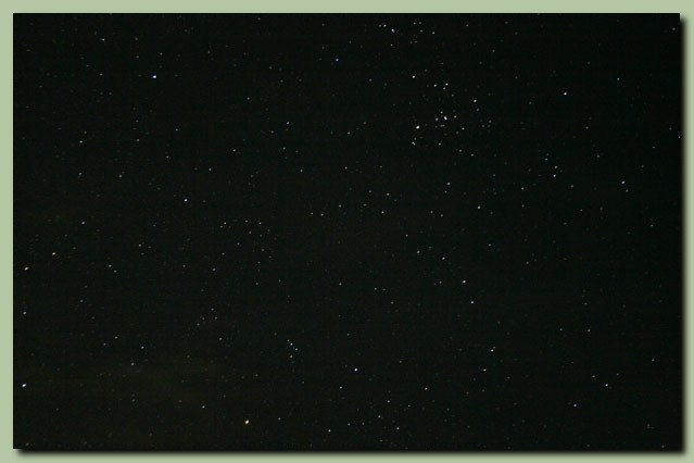 オリオン座流星群_f0079990_8263358.jpg