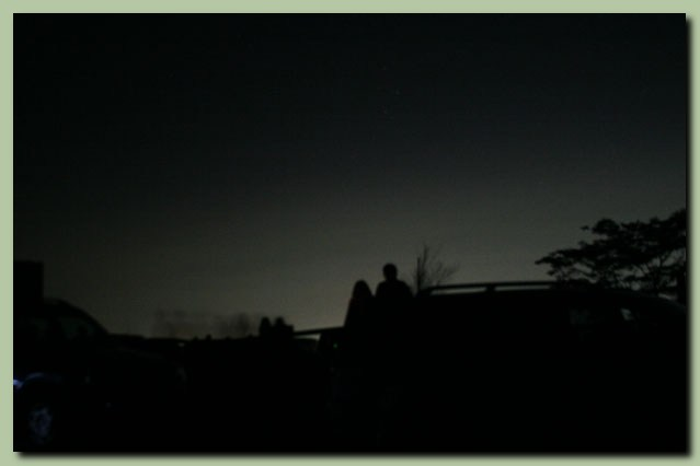 オリオン座流星群_f0079990_8264112.jpg