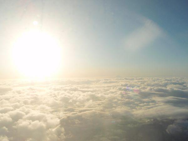 ■[てんびん座]2009/10/26-11/1の空模様。_d0130603_1141361.jpg