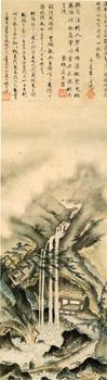 b0044404_19101874.jpg