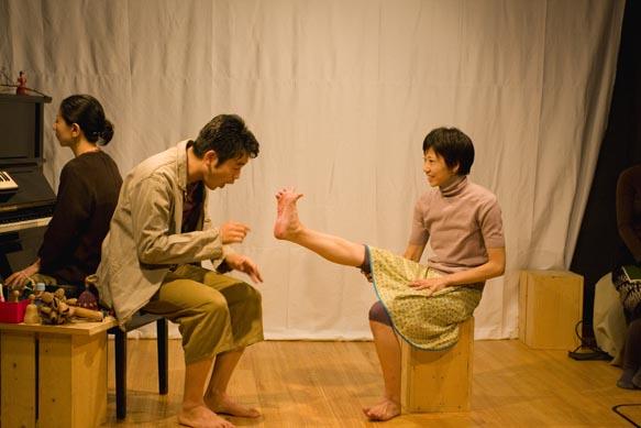 ポルポルとこどもと演劇_f0009805_1895837.jpg