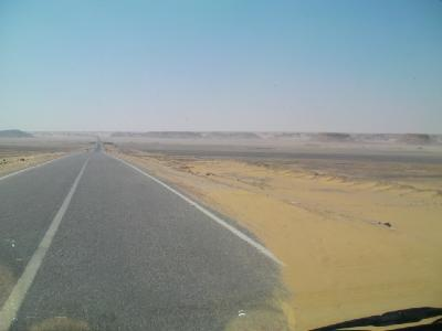 「 砂の色 」_d0111435_2132869.jpg