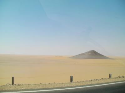 「 砂の色 」_d0111435_2134361.jpg
