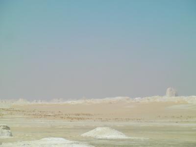 「 砂の色 」_d0111435_2145544.jpg