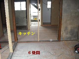 f0031037_20111394.jpg