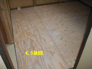 f0031037_2011261.jpg