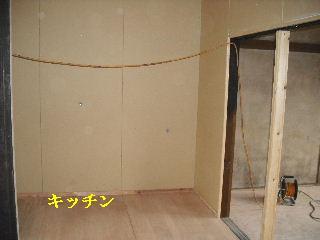 f0031037_2011342.jpg
