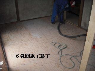 f0031037_2011420.jpg