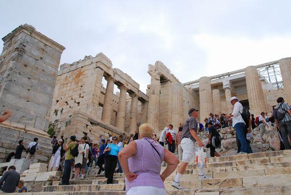ギリシャにて_e0098241_151449100.jpg