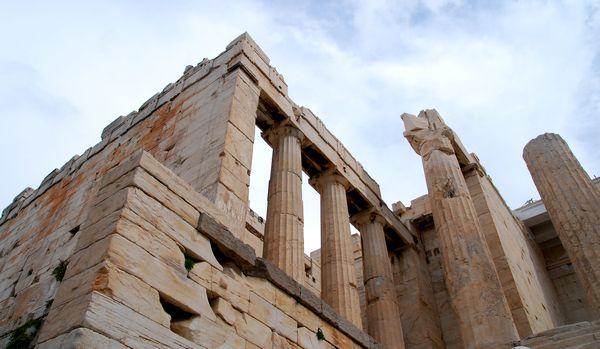 ギリシャにて_e0098241_15162089.jpg