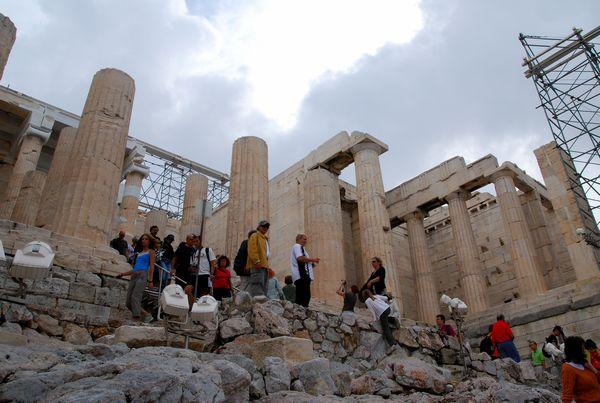ギリシャにて_e0098241_15163512.jpg