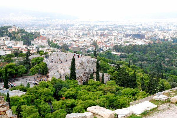 ギリシャにて_e0098241_1516837.jpg