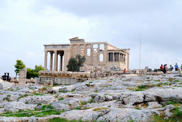 ギリシャにて_e0098241_15171787.jpg