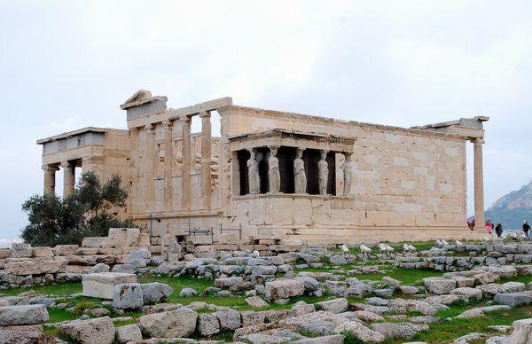 ギリシャにて_e0098241_15173262.jpg