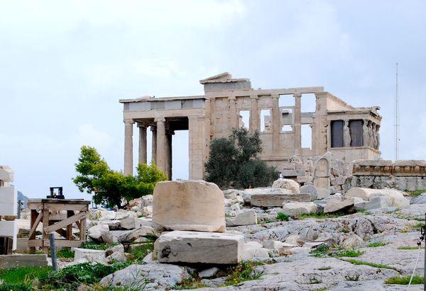 ギリシャにて_e0098241_1517339.jpg