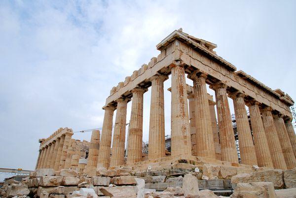 ギリシャにて_e0098241_15183017.jpg