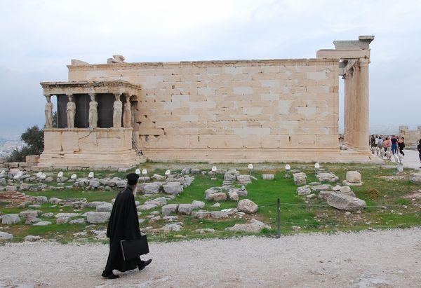 ギリシャにて_e0098241_1518633.jpg
