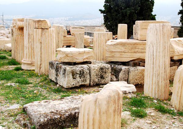 ギリシャにて_e0098241_15191482.jpg