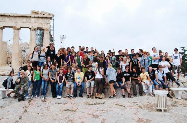 ギリシャにて_e0098241_15195340.jpg