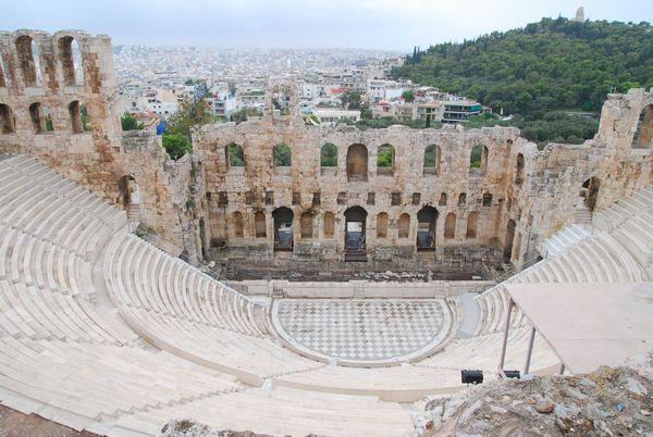 ギリシャにて_e0098241_1563629.jpg