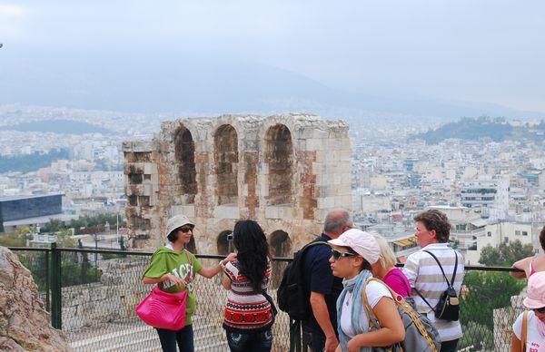ギリシャにて_e0098241_1574516.jpg