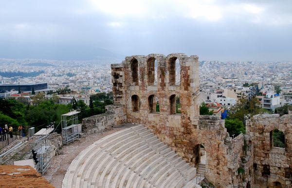 ギリシャにて_e0098241_1584669.jpg