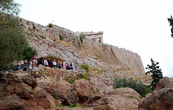 ギリシャにて_e0098241_159289.jpg