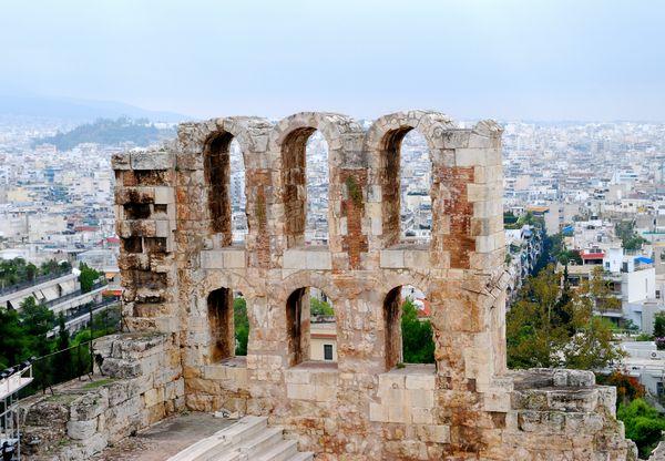 ギリシャにて_e0098241_1593635.jpg