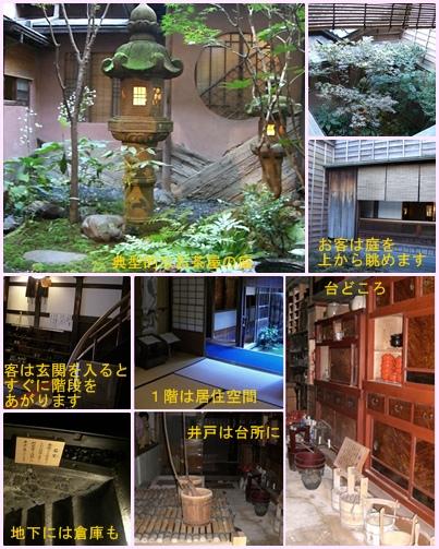 金沢観光 ひがし茶屋街 近江町市場_a0084343_21211871.jpg