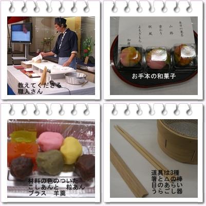 金沢観光 ひがし茶屋街 近江町市場_a0084343_2124236.jpg