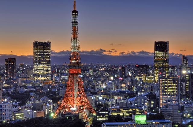 東京タワー 4_f0018464_252879.jpg