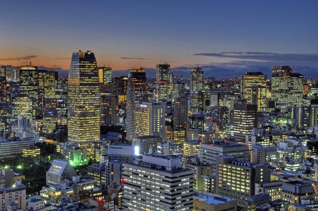 東京タワー 4_f0018464_253946.jpg