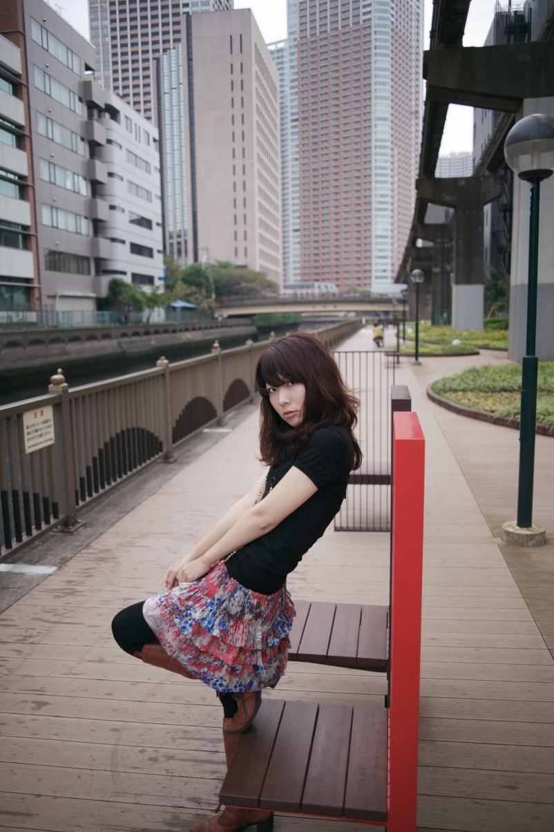 Vol.401 SpecialPlan In Tamachi  ④_b0142568_21261714.jpg