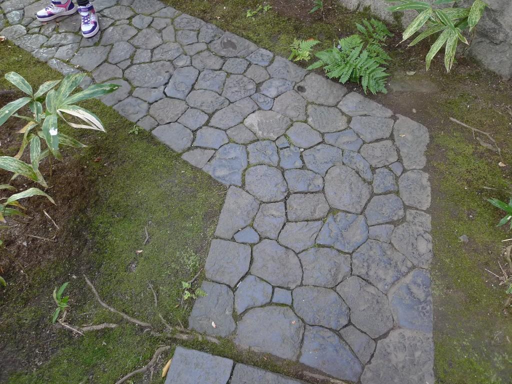f0142070_20113659.jpg