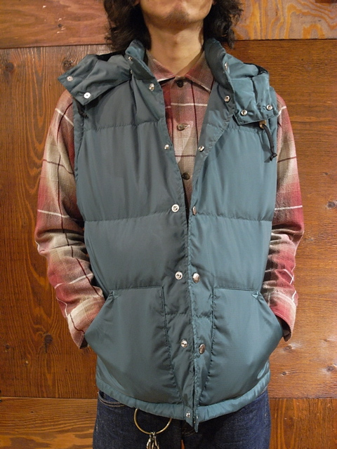 2WAY DOWN JACKET_f0020773_21412291.jpg
