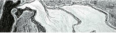 f0168873_10103538.jpg