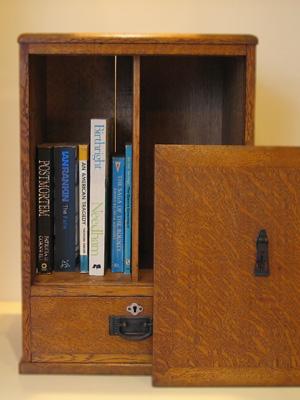 小さな古家具。_b0141685_14462315.jpg