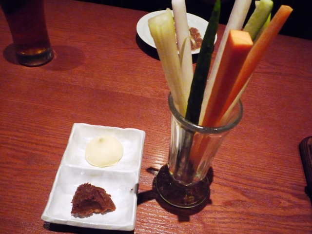 味の牛タン 喜助_a0127090_2056429.jpg
