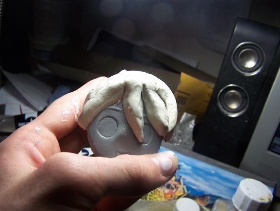 Hatsune Miku: Sculpt WIP 1 _a0055093_595145.jpg
