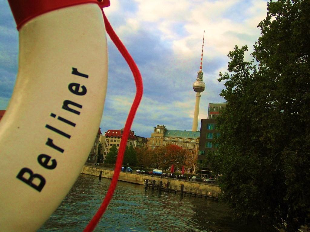 berlin~Hamburg~Isutanbul_e0044093_0142913.jpg