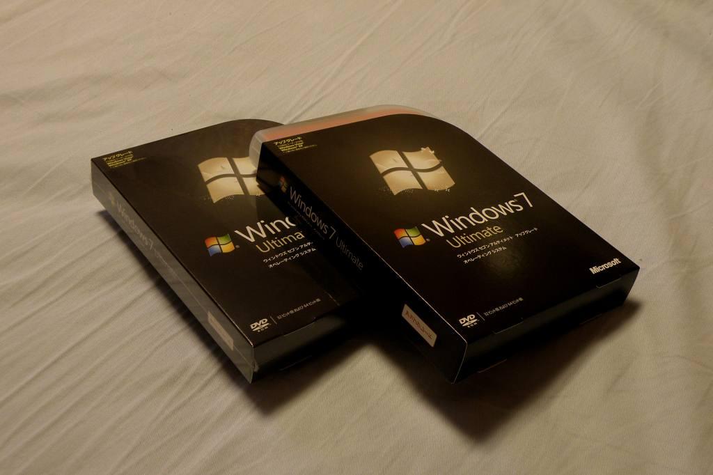 Windows7で更新/不正アクセスの攻撃が酷い_b0024798_9282860.jpg