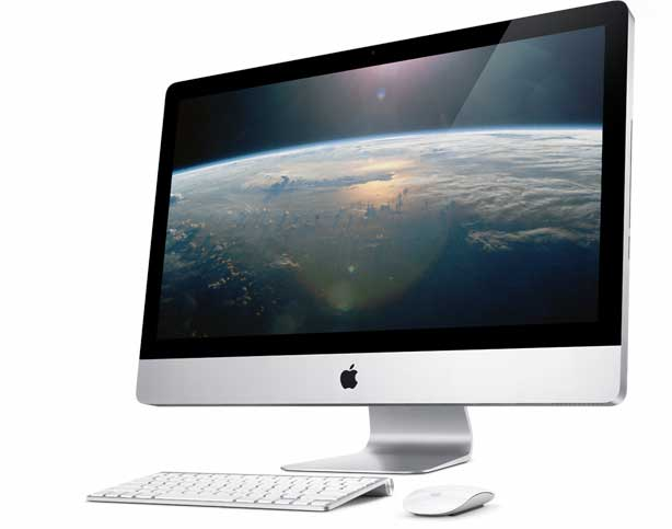 New iMac_b0054727_23553836.jpg