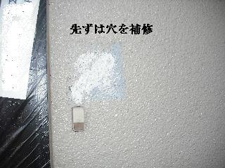 f0031037_19442435.jpg