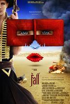落下の王国 The Fall_e0040938_18321778.jpg