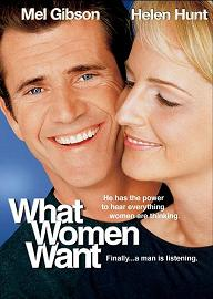 ハート・オブ・ウーマン What Woman Want_e0040938_1914644.jpg